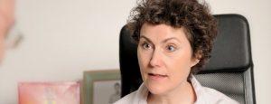 Katrin Prüller Inpowermind