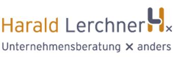 InPowermind Partner - Harald Lechner