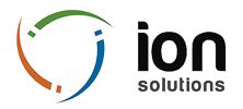 ION Solutions – Partnernetzwerk Inpowermind