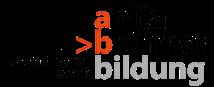 Anita Brünner - Partnernetzwerk Inpowermind