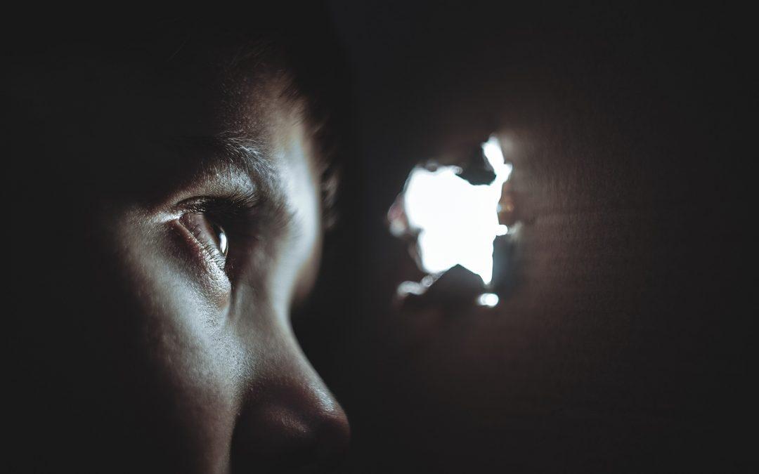 Stress und Angst bewältigen – Gesundheit und Erfolg leben
