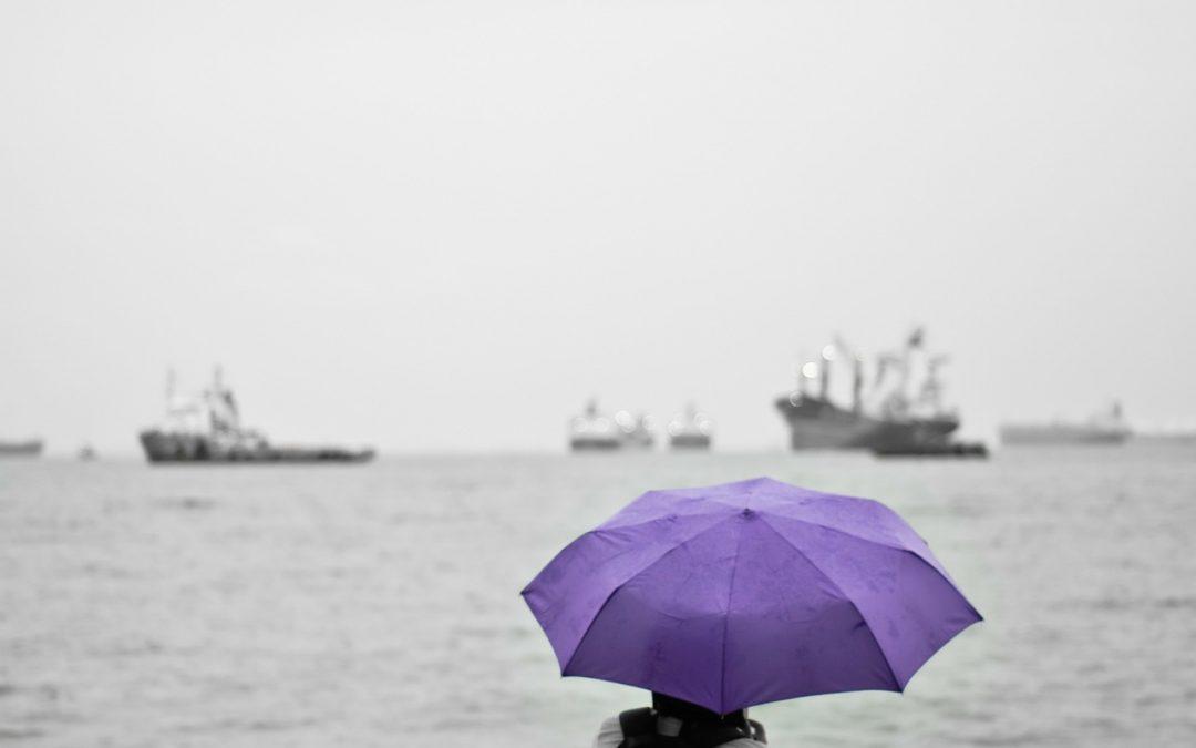 Einsamkeit – Fünf Tipps sich von Einsamkeit zu befreien!