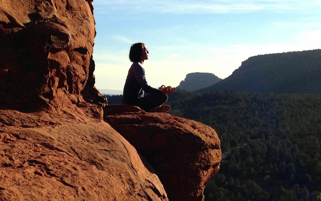 Selbstvertrauen stärken. Sieben Antworten, die dir helfen!