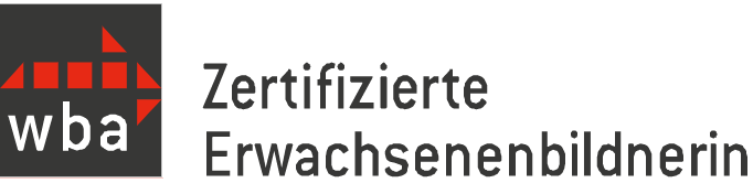 zertifizierte_erwachsenenenbildnerin